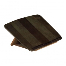 Bàn kê laptop Nhatvywood NVLP05BR