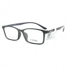 Mắt kính chính hãng Vigcom-VG1753-C13