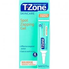 Gel khóa mụn cấp tốc T-Zone Spot Zapping Gel