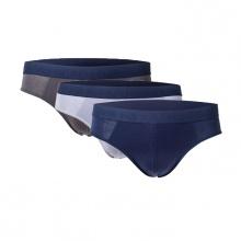 Combo 3 quần lót bikini nam Standard men SS39