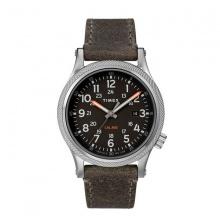 Đồng hồ nam Timex Allied LT 40mm - TW2T33200