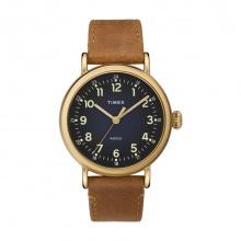 Đồng hồ nam Timex Standard 40mm - TW2T20000