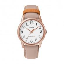 Đồng hồ nữ Timex Easy Reader Color Pop 38mm - TW2T28600