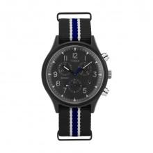 Đồng hồ nam Timex MK1 Supernova™ Chronograph 42mm - TW2T29700
