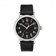 Đồng hồ nam Timex Standard 40mm - TW2T20200