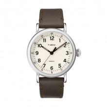 Đồng hồ nam Timex Standard 40mm - TW2T20700
