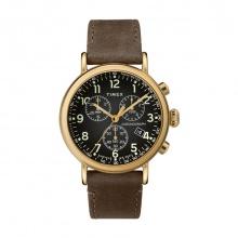 Đồng hồ nam Timex Standard Chronograph 41mm - TW2T20900