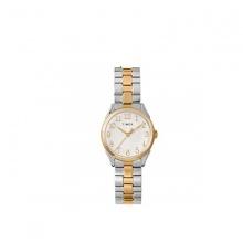 Đồng hồ nữ Timex Briarwood 28mm - TW2T45500