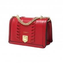 Túi xách nữ Oscar - OCWHBLA025RED màu đỏ
