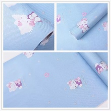 Combo 5m Giấy decal cuộn Hello Kitty 2 DT107