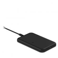 Đế sạc không dây Mophie Charge Force Wireless Charging Base