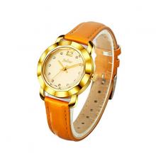 Đồng hồ nữ JA-801D Julius Hàn Quốc