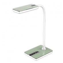 Đèn bàn led Protex PR024L - Hàng chính hãng