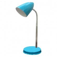 Đèn học chống cận thị Protex PR011