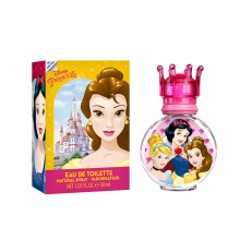 Nước hoa Princess EDT 30 ml