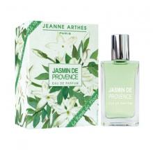 Nước hoa nữ Jeanne Arthes Paris La Ronde Des Fleurs - Jasmin De Provence EDP 30ml