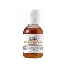 Nước hoa hồng hoa cúc kiehl's calendula herbal-extract alcohol-free 40ml