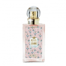 Nước hoa nữ Jeanne Arthes Paris Petite Jeanne Go For It Eau de Parfum 30ml