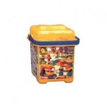 Bộ đồ chơi ghép hình Oxford xây dựng - OBP2042