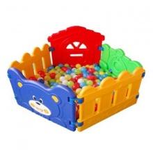 Bể bóng 5 mảnh- CC051-6