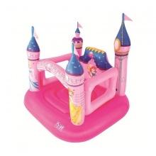 Nhài phao lâu đài công chúa - 91050