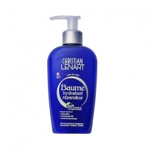 Sữa dưỡng thể christian lenart repairing and hydrating body balm 200ml