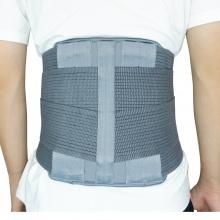 Đai lưng chỉnh hình cột sống United Medicare (A03), size XXL
