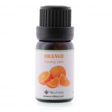Mùi cam tự nhiên làm xà phòng MP - Orange fragrance oil