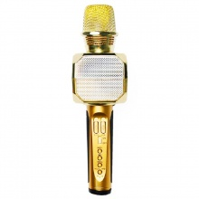 Micro karaoke JVJ SD-10