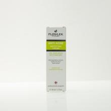 Kem kiểm soát dầu và điều tiết nhờn Floslek Mattifying Cream 50ml - nhập khẩu Balan