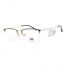 Mắt kính chính hãng Nba-NBA3035-A01
