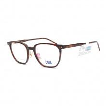 Mắt kính chính hãng Nba-NBA3122-A02