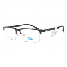 Mắt kính chính hãng Nba-NBA3302-A01