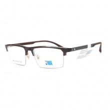 Mắt kính chính hãng Nba-NBA3302-A03