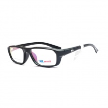 Mắt kính chính hãng Nba-NBA7766-A01