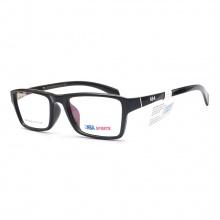 Mắt kính chính hãng Nba-NBA7768-A01