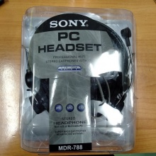 Tai nghe Sony MDR-788