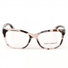 Gọng kính Dolce&Gabbana chính hãng DG3290F 3120