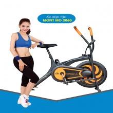 Xe đạp tập MOFIT NEW MO 2060
