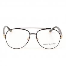 Gọng kính Dolce&Gabbana chính hãng DG1303 1287