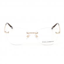 Gọng kính Dolce&Gabbana chính hãng DG1299 02