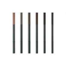 Chì kẻ chân mày The Face Shop Designing Eyebrow Pencil