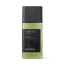 Nước hoa hồng Innisfree Forest For Men Fresh Skin