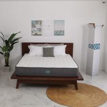 Nệm cuộn G9 ACE 100x200x25 cm