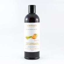 Dầu gội hương Cam sả - Orange Lemongrass Castile Shampoo 500ml