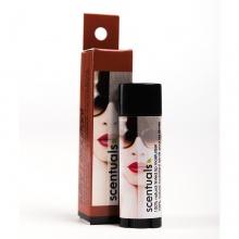 Son dưỡng Sultry nóng bỏng Scentuals (cam đất)