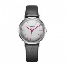 Đồng hồ nữ chính hãng Julius Hàn Quốc JAL-043A đen