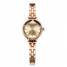 Đồng hồ nữ chính hãng Julius Hàn Quốc JA-1162B đồng