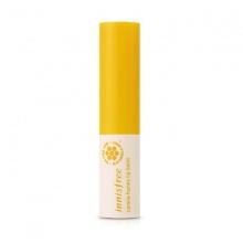 Son dưỡng môi mật ong Innisfree Canola Honey Lip Balm Stick