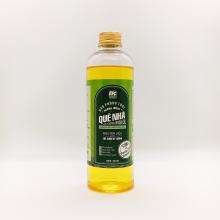 Dầu phộng tươi omega 3-6-9 ép lạnh (Omega 3-6-9 peanut oil - Mekông Megumi) - 250ml